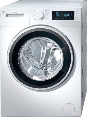 V-ZUG Waschmaschine Adorina S li, 8 kg, 1400 U/min, Bügelleicht, Digitaldisplay, A+++ -10%