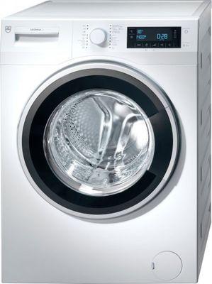 v zug waschmaschine adorina sl li 8 kg 1600 u min. Black Bedroom Furniture Sets. Home Design Ideas