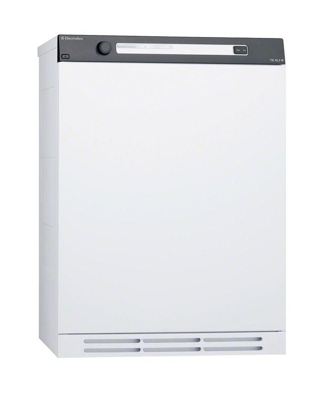 Electrolux TWSL3M101