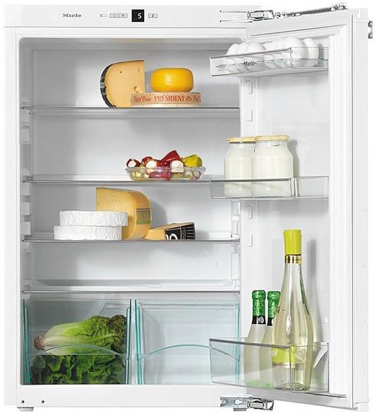 Miele Einbau-Kühlschrank K 32222 i