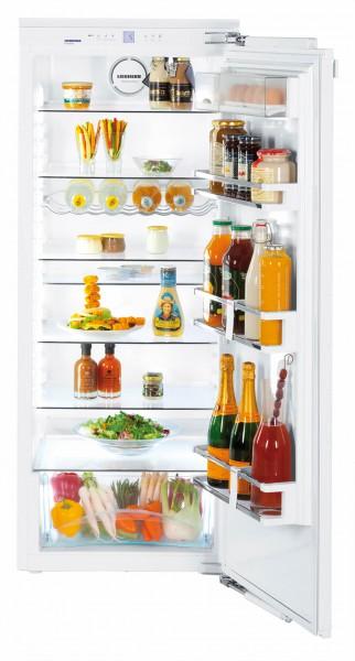 Liebherr Einbau Kühlschrank IK 2750 Premium