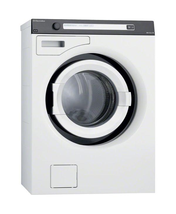 electrolux waschmaschine f r mehrfamilienh user wasl3m103. Black Bedroom Furniture Sets. Home Design Ideas