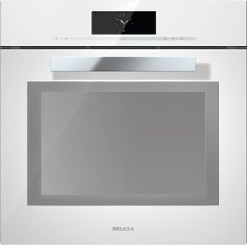 miele dampfgarer mit backofen pressemitteilungen miele dampfgarer mit backofen dgc6500 vs. Black Bedroom Furniture Sets. Home Design Ideas