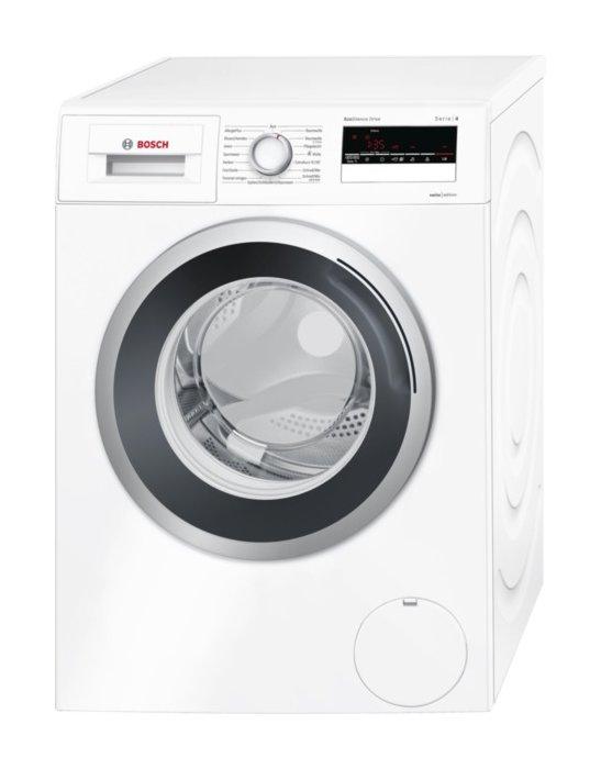 bosch waschturm waschmaschine wan24240ch w rmepumpentrockner wtw85460ch. Black Bedroom Furniture Sets. Home Design Ideas
