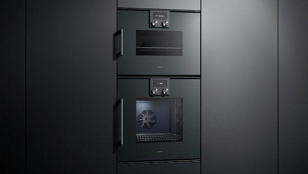 gaggenau backofen bop 250 101 rechtsanschlag. Black Bedroom Furniture Sets. Home Design Ideas