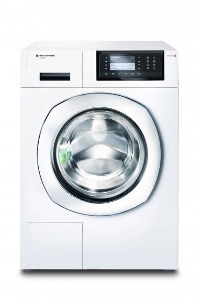 schulthess waschmaschine spirit 540 weiss. Black Bedroom Furniture Sets. Home Design Ideas