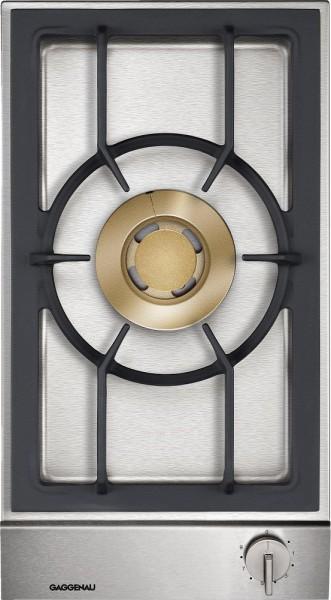 wok edelstahl preisvergleich die besten angebote online. Black Bedroom Furniture Sets. Home Design Ideas