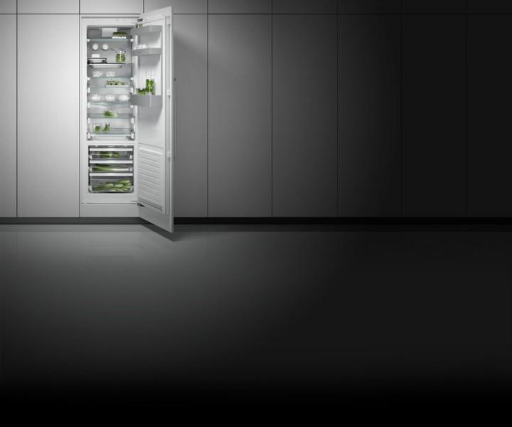 Side By Side Kühlschrank Gaggenau : ᐅ gaggenau vario kühlschrank rc