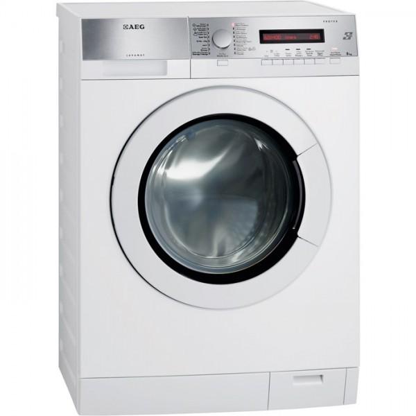 aeg waschmaschine lb3680. Black Bedroom Furniture Sets. Home Design Ideas