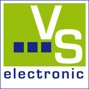 VS Electronic