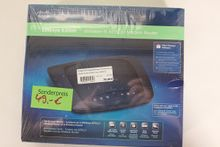 Linksys X2000 Wireless-N ADSL2+ Modem Router