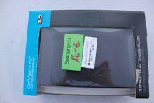 3,5 Festplattengehäuse Gehäuse USB 3.0 extern S-ATA 3,5