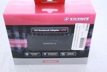 Notebook Netzteil Xilence 19V 2,1A 40W