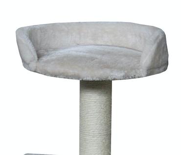 Kratzbaum Stumpi  - ø9cm – Bild 2