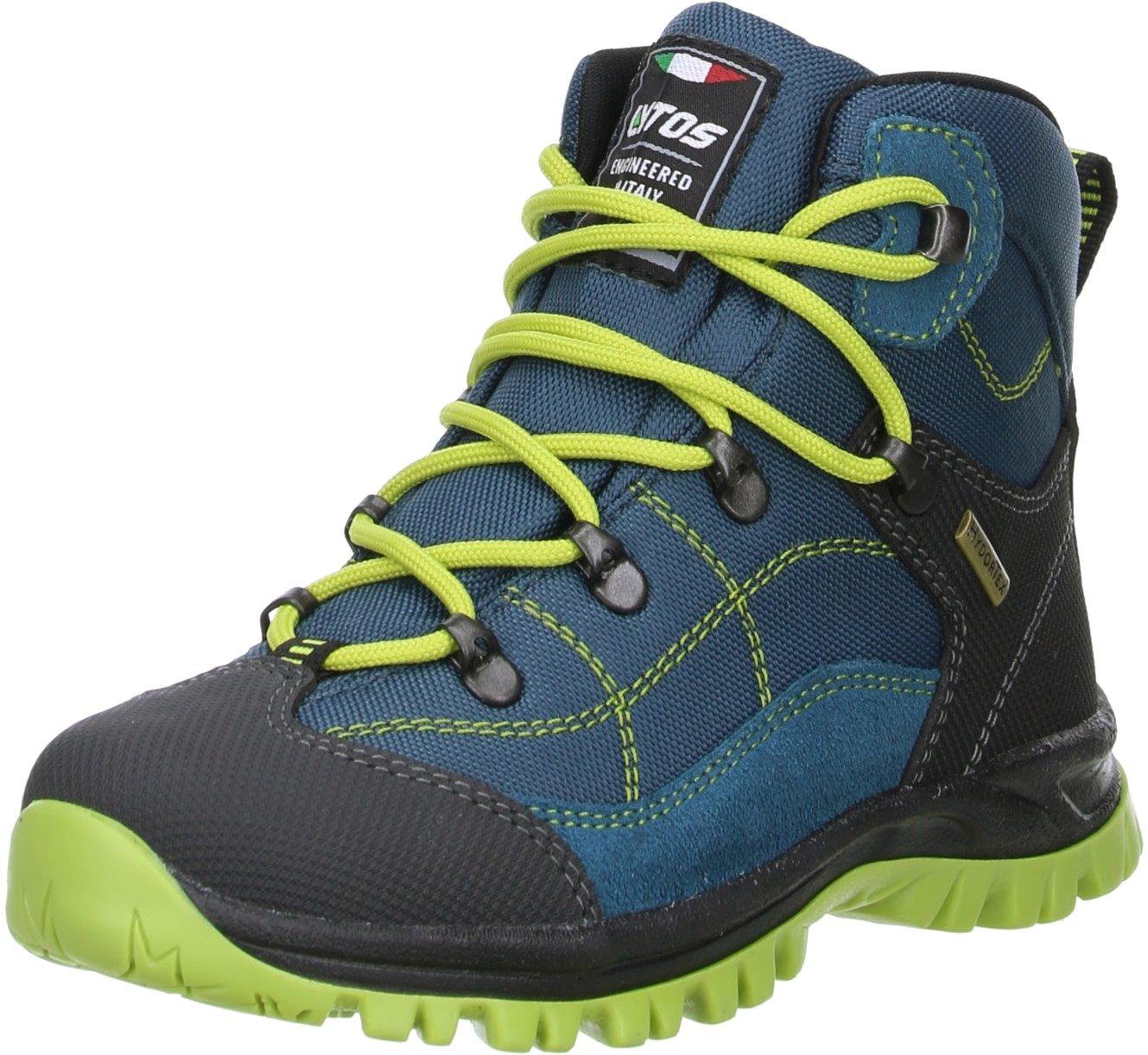 TREK | Schuhe Trentasette Dein preiswerter Wohlfühlschuh Jrevt