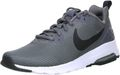 Nike AIR MAX MOTION LW SE 844836 003 Herren Sneaker anthrazit 001