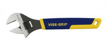 Irwin 10505490 VISE-GRIP ProTouch Rollgabelschlüssel Schraubenschlüssel 10/250mm – Bild 1