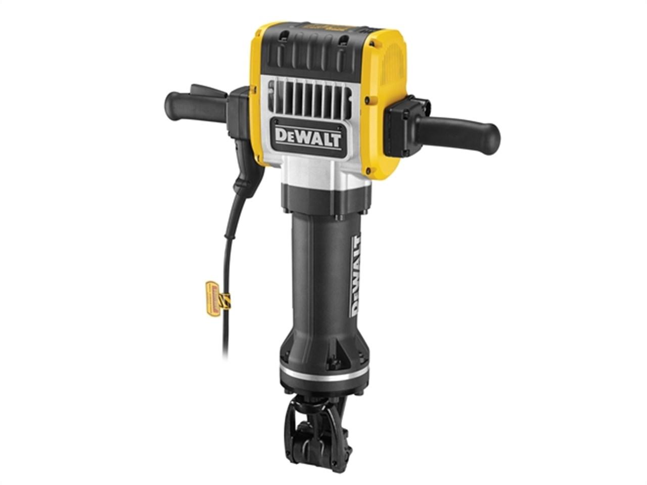 Laser Entfernungsmesser Dewalt : Dewalt d abbruchhammer stemmhammer w kg j nachfolger