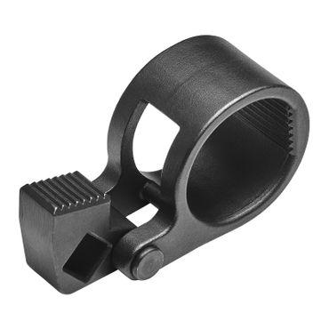 KRAFTPLUS® K.277-8791 Universal Spurstangen Axialgelenk Ausdrücker 27-42mm – Bild 1