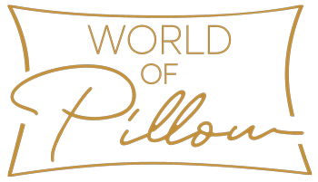 World of Pillow