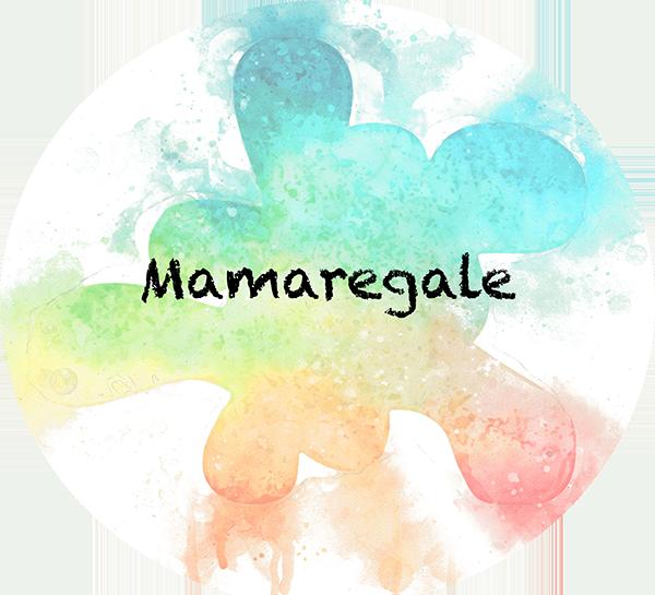 Mamaregale