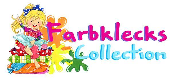 Farbklecks Collections