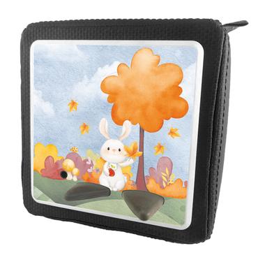 Folie für Musikbox - Herbsthase – Bild 10