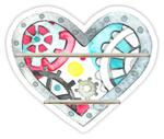 Erweiterung Roboter Herz