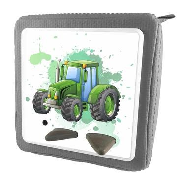 Folie für Musikbox - Traktor – Bild 5