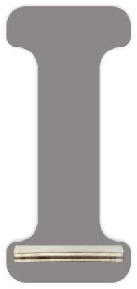Regal für Musikbox - Mini Alphabet I – Bild 3
