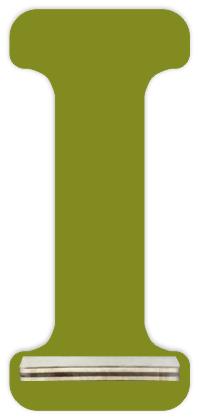 Regal für Musikbox - Mini Alphabet I – Bild 4