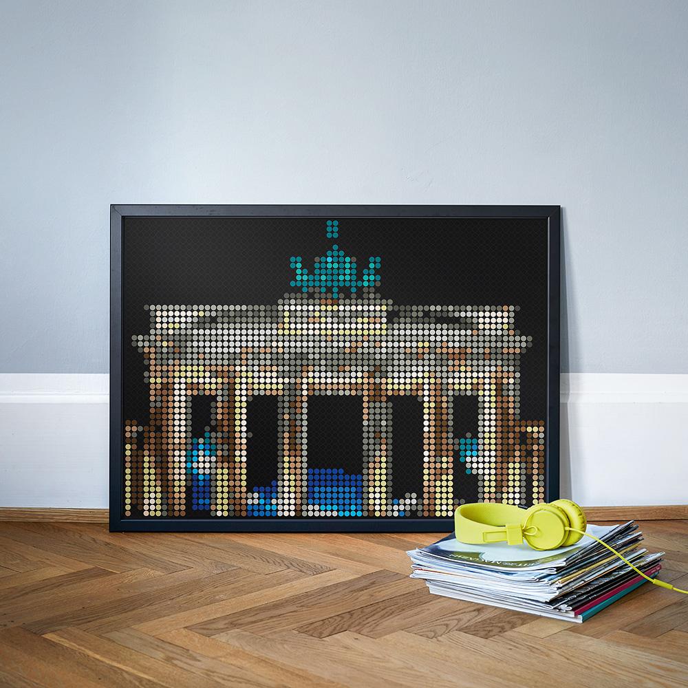 dot on art city | berlin – Bild 3