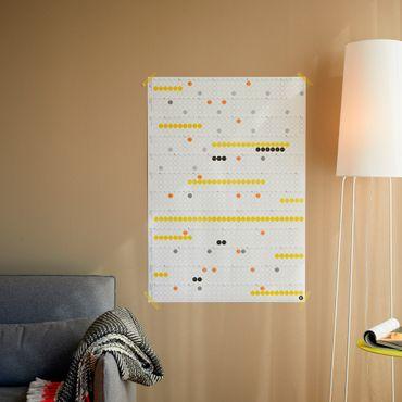 dot on 1x12 high | calendar 2020 – Image 3