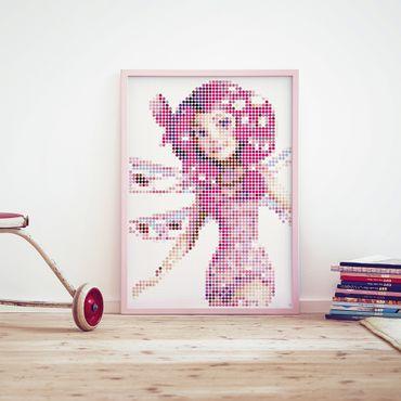 dot on art | mia – Image 2