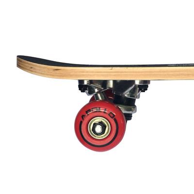 Apollo Kinderskateboard - Monsterskate  – Bild 3