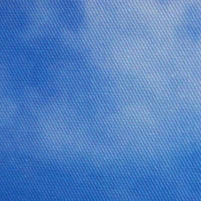 Foto-Paravent Paravent Raumteiler Trennwand M68 ~ 180x240cm, Orchidee – Bild 4