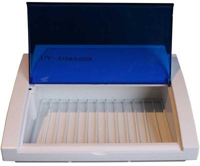 UV Sterilisator – Bild 2