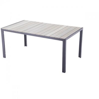 Tisch OLIVIA, rechteckig