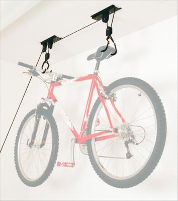 Fahrradlift Fahrzeuglift Tragelift Lift