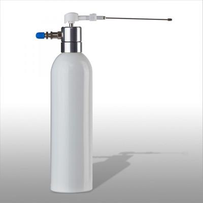 Druckluft Spraydose DS650  – Bild 1