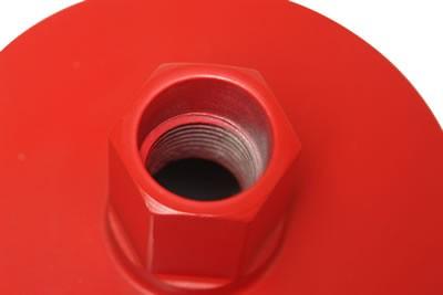 Kernbohrer / Bohrkrone DIA 152x400mm – Bild 2