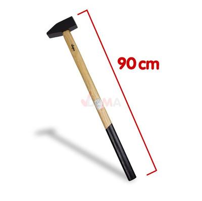 Vorschlaghammer | 3 kg