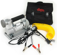 12V Kompressor Off Road 001