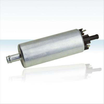 Kraftstoffpumpe KP3B | 12 V – Bild 2