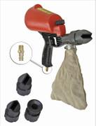 Sandstrahlpistole HSB 9 001