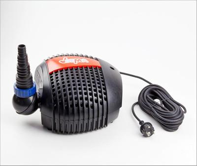 Teichfilterpumpe Eco 16000 – Bild 1