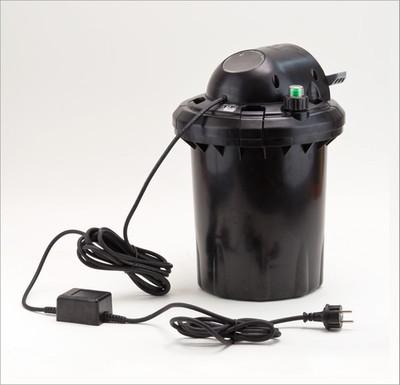Teichfilter TF 4000 UV  – Bild 1