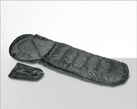 Mollig warmer Schlafsack 1200g 001
