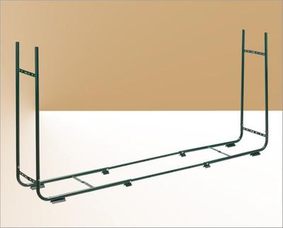 Brennholz Stapelhilfe SH 150-220 – Bild 3