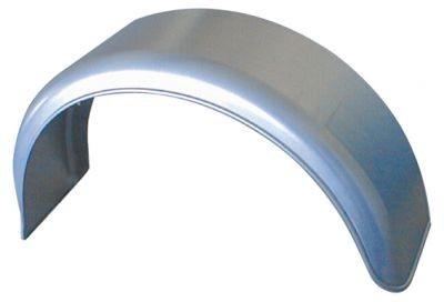 Kotflügel H 2212/12, 220 mm breit